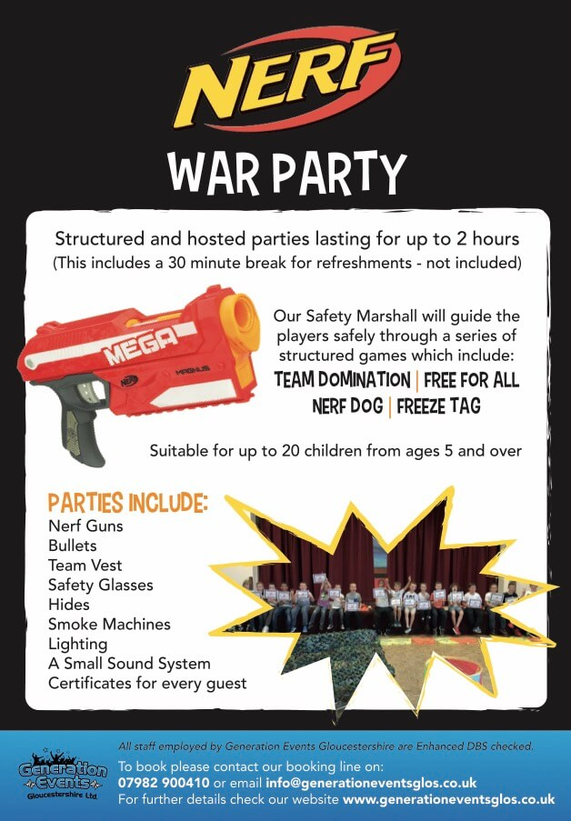 New-party-packages-01