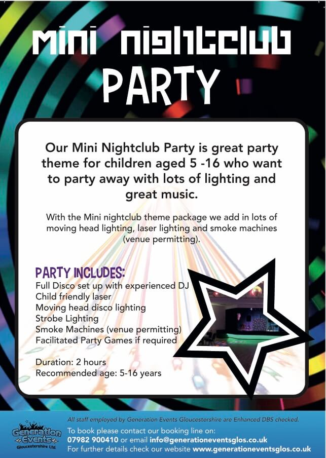 New-party-packages-03
