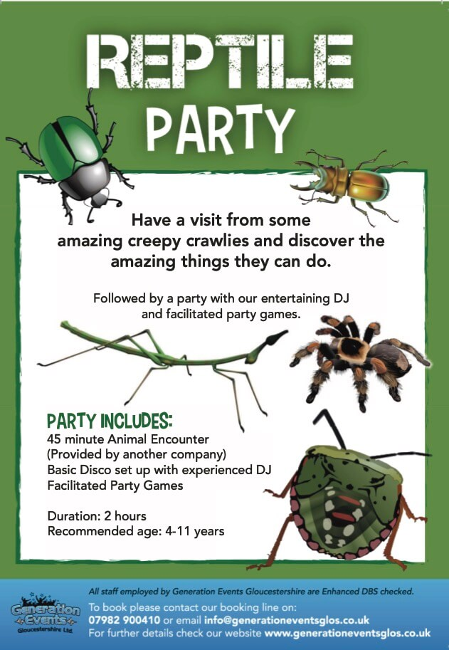 New-party-packages-06